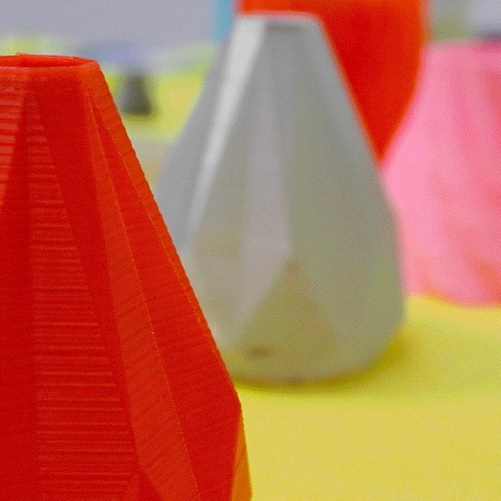 Progetti open source per stampanti 3d - 02