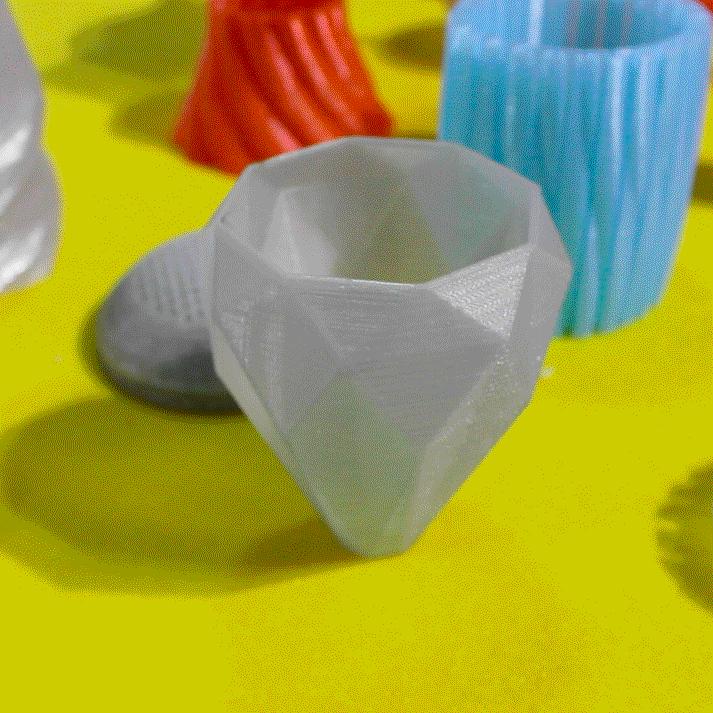 Progetti open source per stampanti 3d - 01