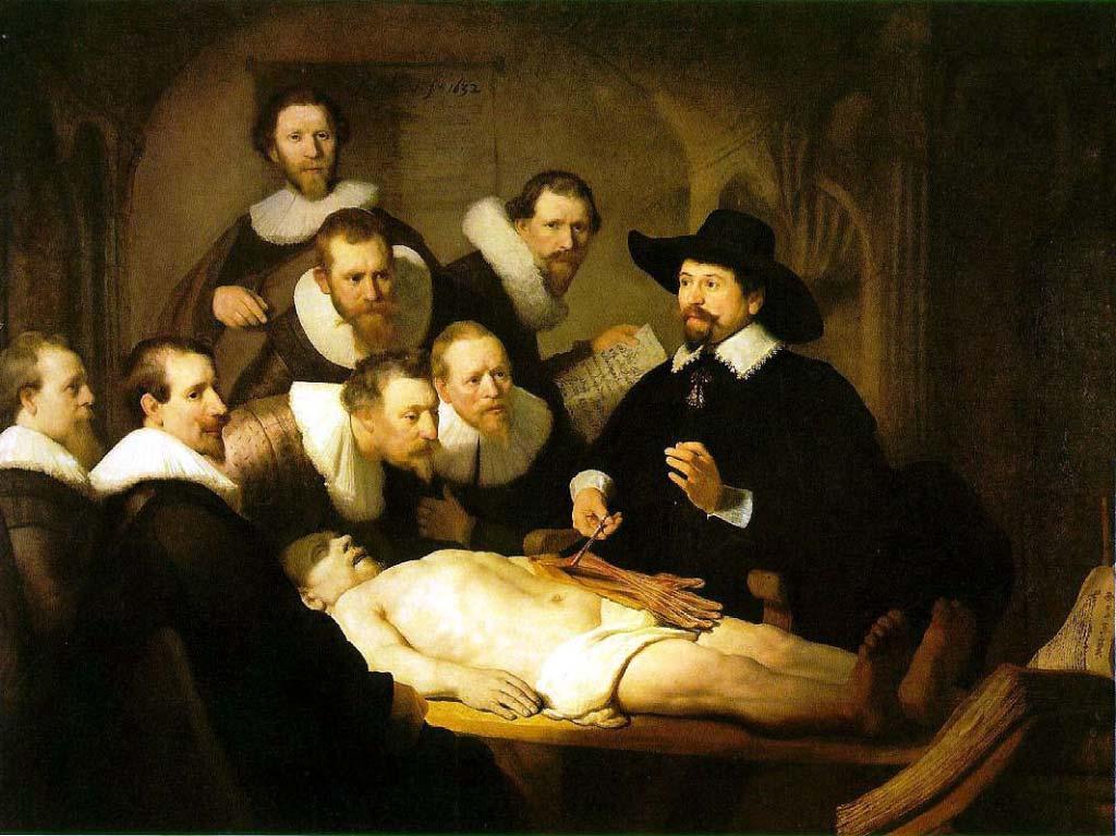 rembrandt-lezioni-di-anatomia-del-dottor-tulp1