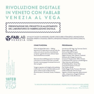 fablab_venezia