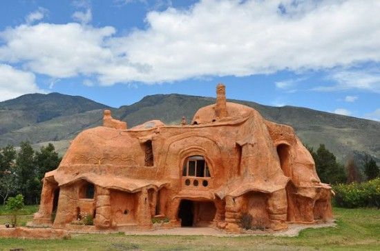 1._Casa_Terracota-1494-800-600-80