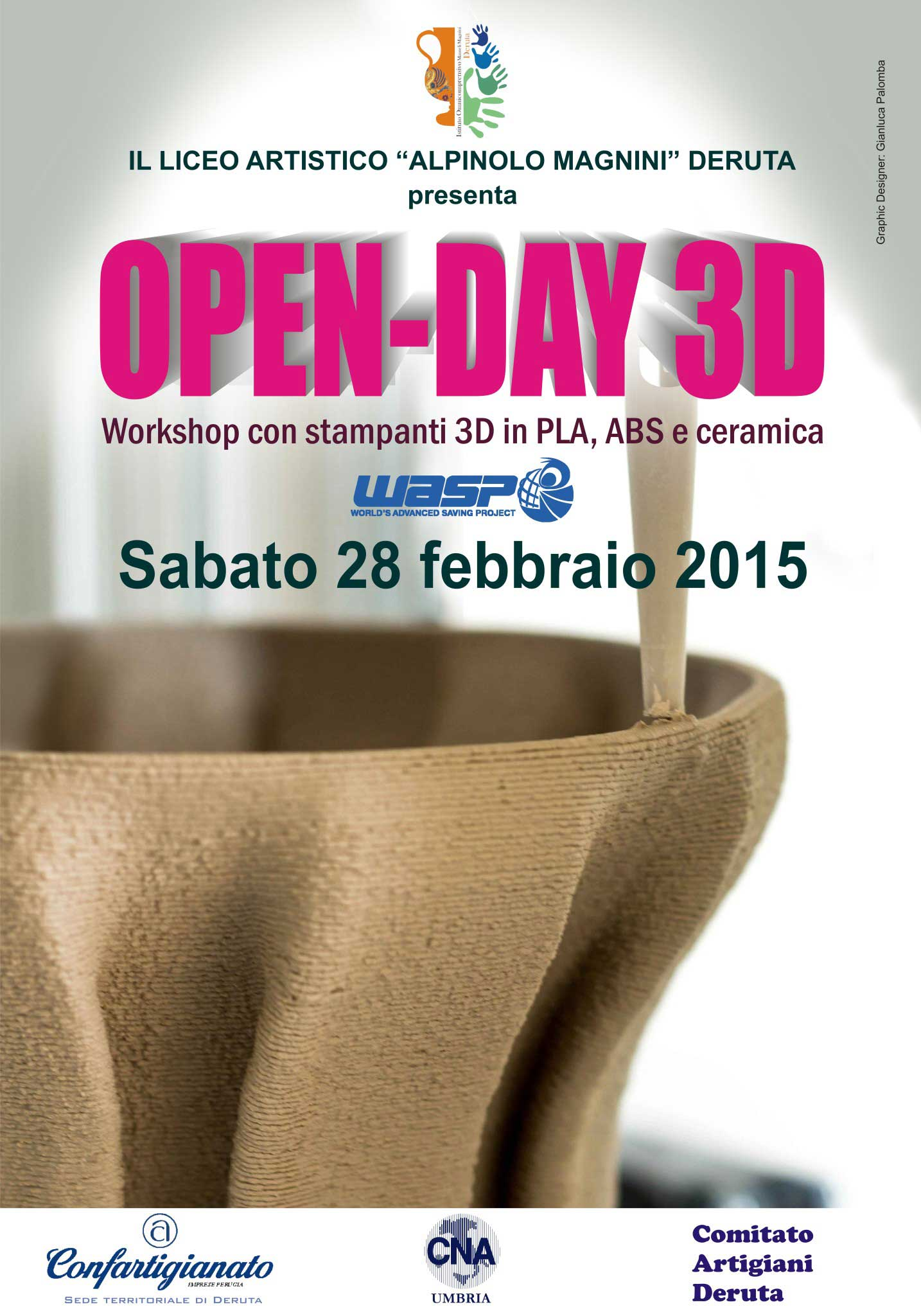 openday 3d (1)