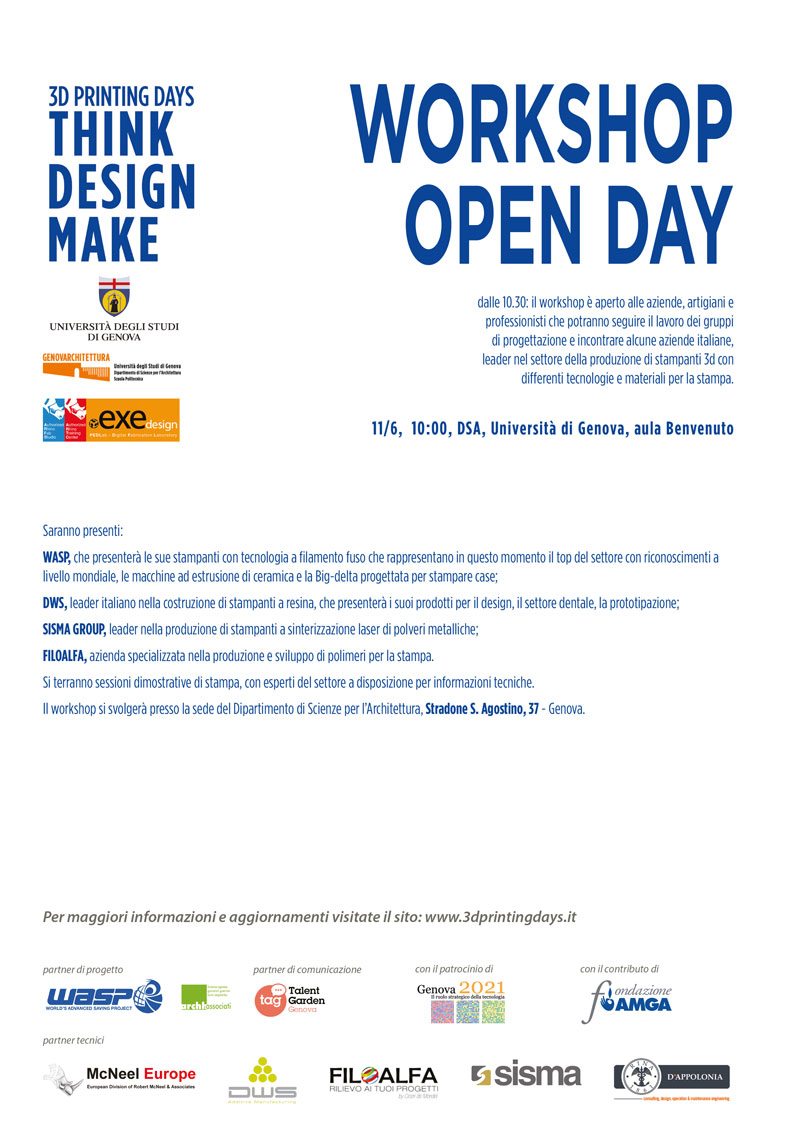 Invito-Openday-WEB