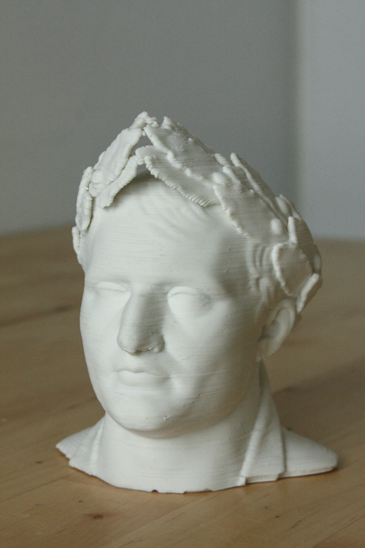 3d printing clay_-9