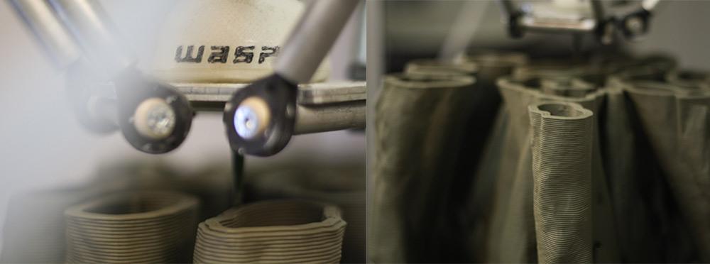 clay-3d-print-