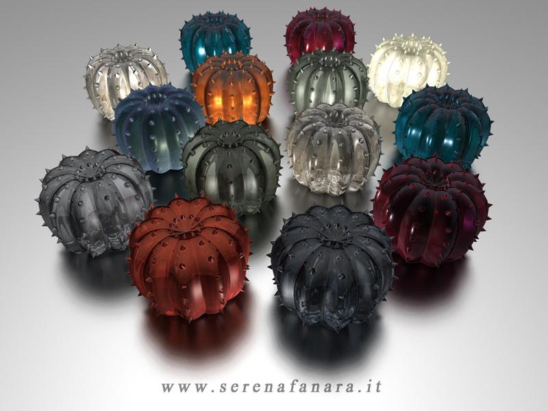 desert-light-serena-fanara-wasp-delta-4070
