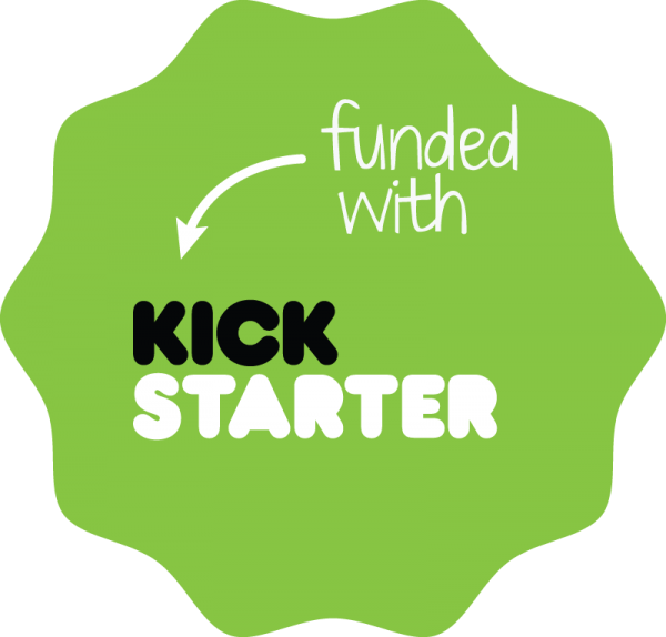 funded-with-kickstarter_0