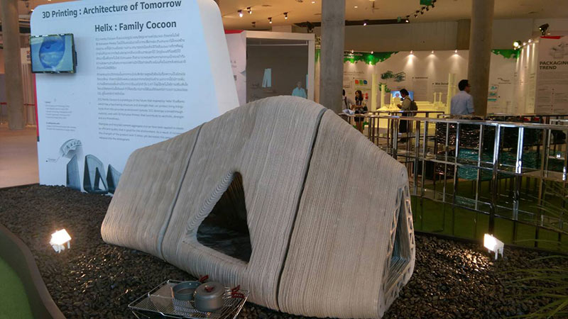 3d-printing-concrete-thai-SCG-family-cocoon-big-3d-printer-wasproject--