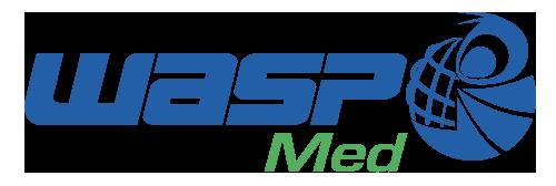 Wasp-mecical-logo