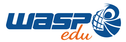 Wasp-edu-logo