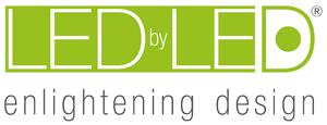 ledbyled_logo300