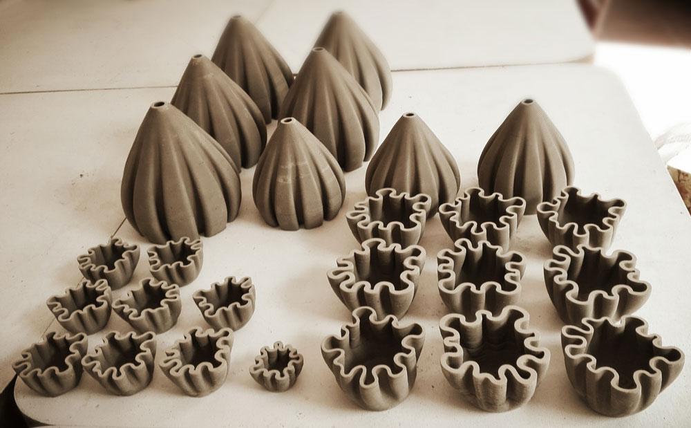 clay-3d_WASP_LivyngEcodesign10