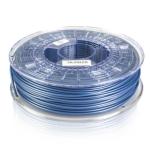Filo Alfa 3d PLA Blu Metallic