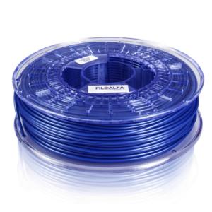 Filo Alfa 3d Pla Blu