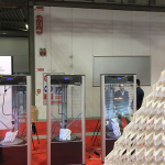 3d printing architecture - 02