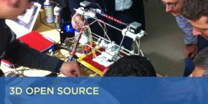 stampante-3d-open-source