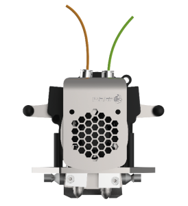 zen-3d-dual-extruder