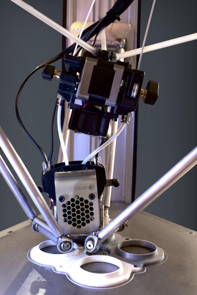 doppio-estrusore-per-stampante-3d-zen-extruder