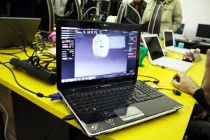 stampante 3d open source
