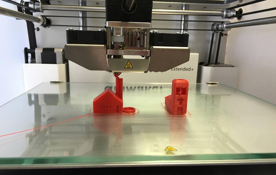 stampante-3d-ultimaker