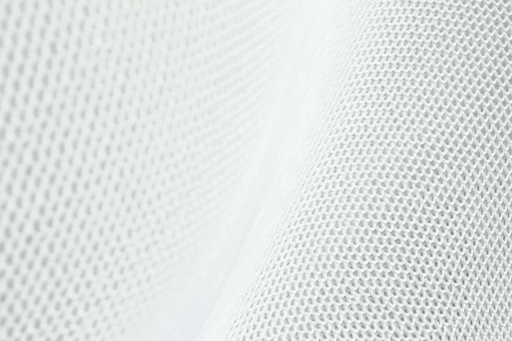 generative-3d-wall-2