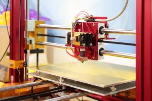 stampante-3d-economica-dettaglio