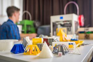 stampante-3d-economica-oggetti