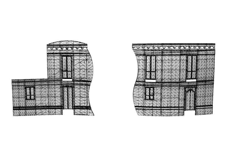 scenografia-teatrale-stampata-in-3d-modello02