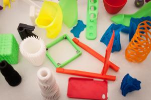 produrre-oggetti-3d