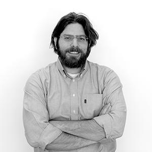 Leonidas Paterakis_tecnical director
