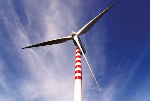 stampa 3d per l'energia