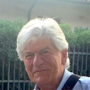 Dr. Villiam Dallolio