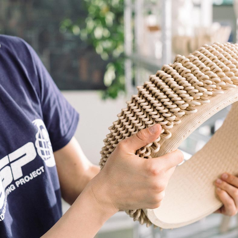 Ceramic 3d printing   WASPclay   3D Printers   WASP