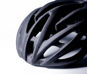 nylon-carbon-3d printed-helmet