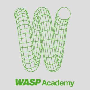 workshop-grasshopper