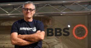 Massimo Moretti - BBS
