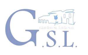 Logo di G. S. L. , Giardino di Santa Lucia, Casa di riposo e ambulatorio medico