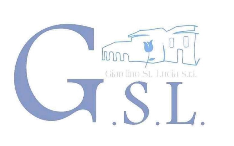 GSL Giardino di Santa Lucia, Nursing Home and medical office