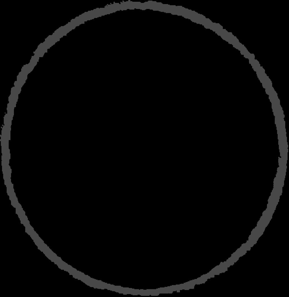 tinyBe logo